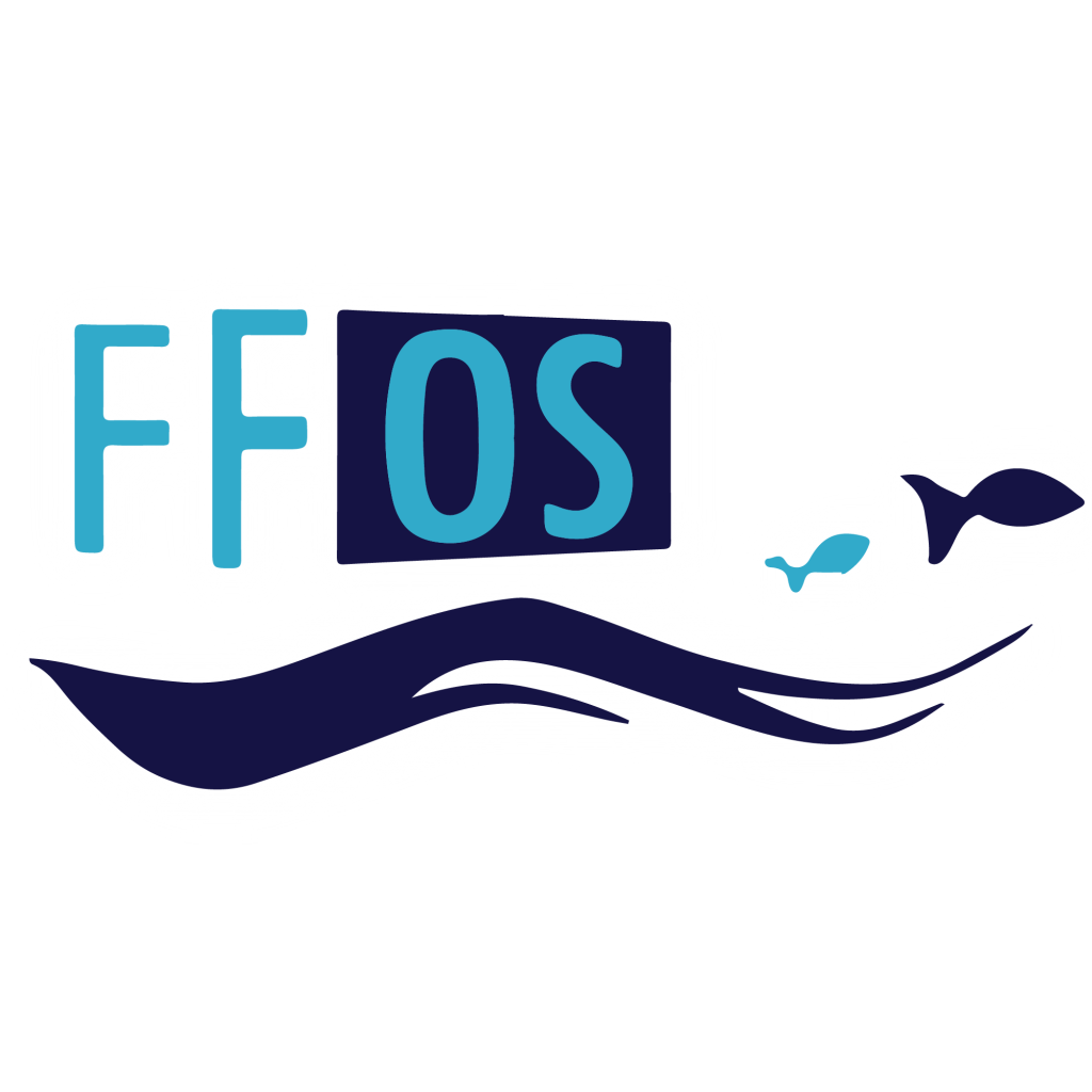 FFOS defends the right to information
